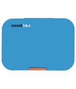 Munchbox Maxi6 Blue Ocean