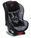 Britax Allegiance Convertible Car Seat Static