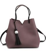 Pixie Mood Jasmine Bag Mauve