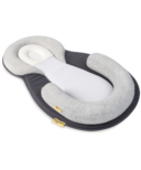 Babymoov Cosydream Original Newborn Lounger