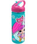 LOL Surprise Tritan Water Bottle