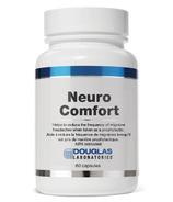 Laboratoires Douglas Neuro Comfort