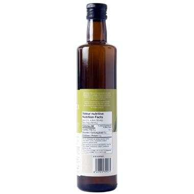 Favuzzi Moderate Extra Virgin Olive Oil