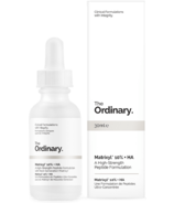 The Ordinary Matrixyl 10% + Hyaluronic Acid