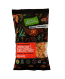 GoGo Quinoa Original Crunchies