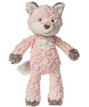 Mary Meyer Putty Nursery Fox