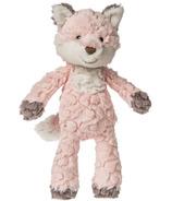 Mary Meyer Putty Nursery Fox