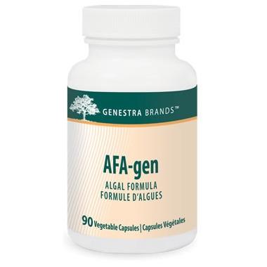 Genestra AFA-gen Algal Formula