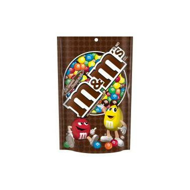 M&M\'s Milk Chocolate