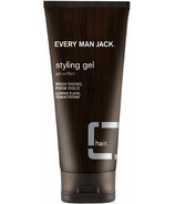 Every Man Jack Styling Gel