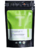 Turmeric Teas Summer Organic Loose Leaf Tea