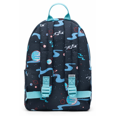 Parkland Edison Backpack Nebula Night