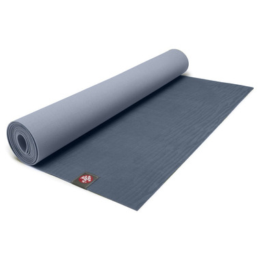 Manduka eKO Lite Mat 4mm Midnight