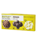 Dufflet Small Indulgences Amigos Garden Friends
