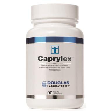 Douglas Laboratories Caprylex