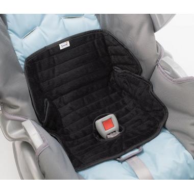 Summer Infant Deluxe Piddlepad Waterproof Seat Liner
