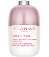 Sérum Bright Plus de Clarins
