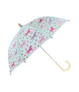 Hatley Galloping Horses Umbrella