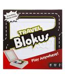 Mattel Blokus - Travel