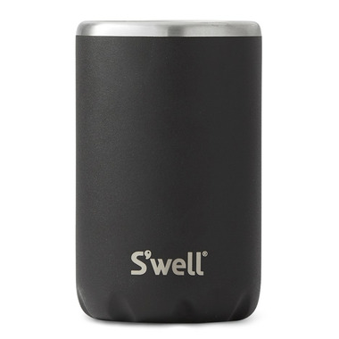 S\'well Drink Chiller Onyx