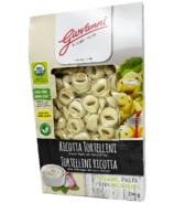 Giovanni Pasta Organic Ricotta Tortellini