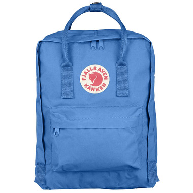 Fjallraven Kanken Backpack UN Blue