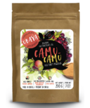 Ubaya Camu-Camu Powder