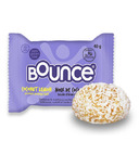 Bounce 100% Natural Protein Balls Coconut Lemon