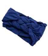 Mini Bretzel Twinning Navy Blue