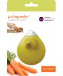 Chef'n PalmPeeler 2.0