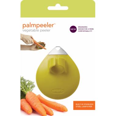 Chef\'n PalmPeeler 2.0
