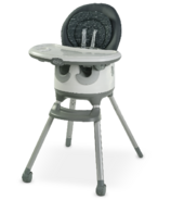 Graco Floor2Table 7-in-1 Highchair Atwood