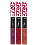 Rimmel London Provocalips 16 Hour Kissproof Lip Colour