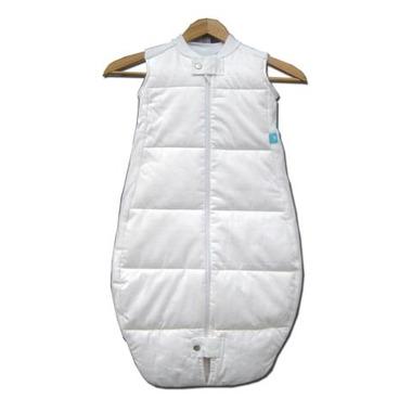 ErgoPouch Organic Cotton Baby Sleeping Bag