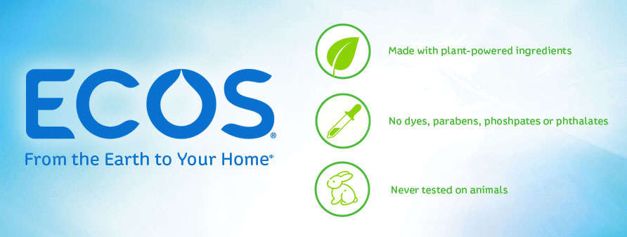 Buy ECOS at Well.ca