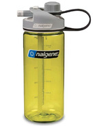 Nalgene 20 Ounces MultiDrink Water Bottle