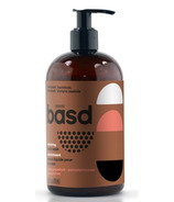 Basd Grapefruit Body Wash