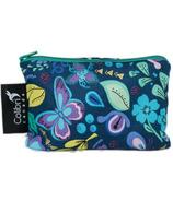 Colibri Small Snack Bag Spring