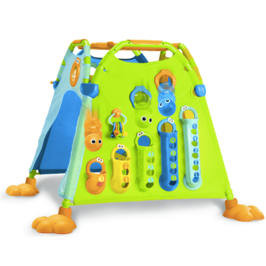 Yookidoo Discovery Playhouse