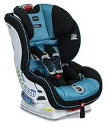 Britax Boulevard ClickTight Convertible Car Seat Poole