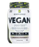 Bodylogix Vegan Protein Unflavoured