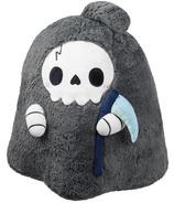 Squishable Reaper