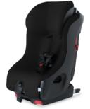 Clek Foonf Pitch Black Convertible Car Seat
