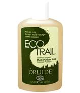 Druide Eco Trail Multi-Purpose Soap