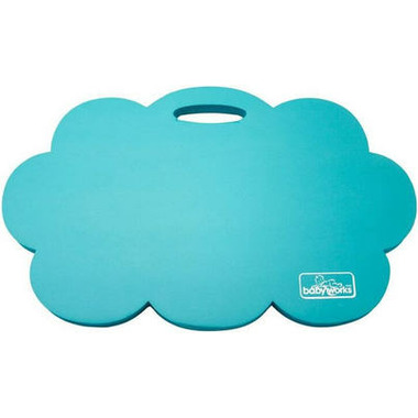 Baby Works Cloud 9 Comfy Kneeler