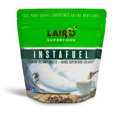 Laird Superfood Instafuel