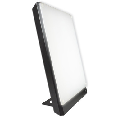 The BOXelite Desk Lamp