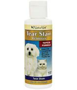 Naturvet Tear Stain Remover Topical