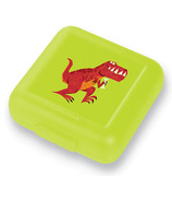 Crocodile Creek Sandwich Keeper T-Rex