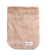 The Organic Company All Purpose Bags Medium Pale Rose